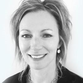 Sally Richards Managing Director RaspberrySky
