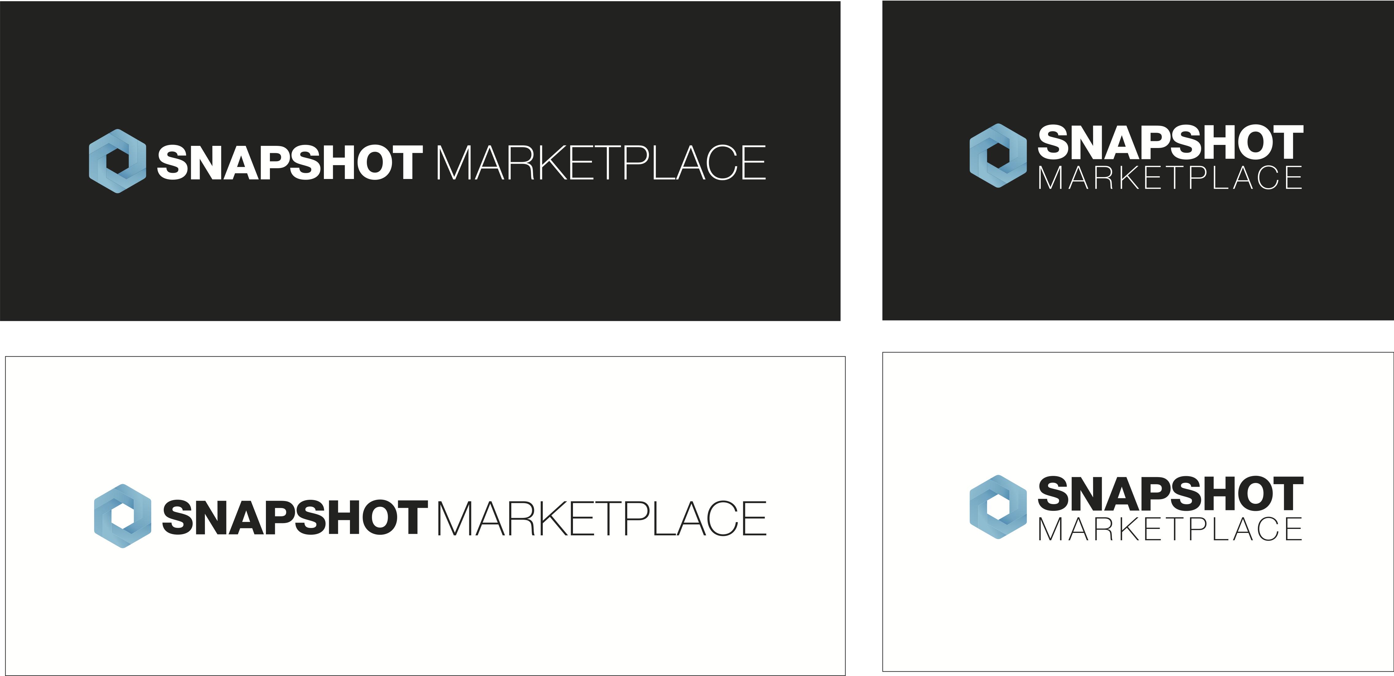 SnapShot MarketPlace_logos.png