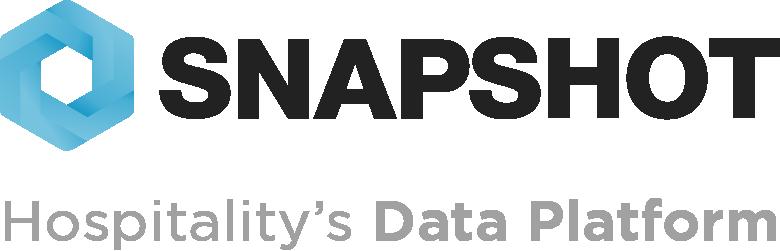 SnapShot logo black-1