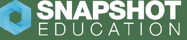 Snapshot Education Hospitality Data Platform